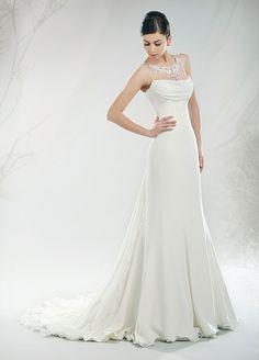 7c01c508dc70  weddingdress -  atelierinrome -  madeinitaly Abiti Da Sposa Sofisticati