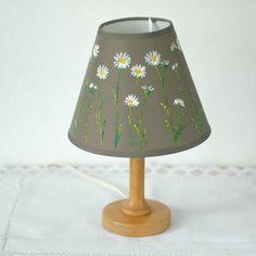 brillante inspiration lampenschirm beziehen eingebung images oder efaeeacebdadc