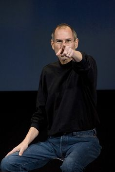 Steve Jobs a fait sept prédictions  http://monblog75.blogspot.fr/2016/03/billets-il-y-20-ans-steve-jobs-fait.html