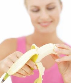 What to Eat Before Working Out and What to Eat After a Workout