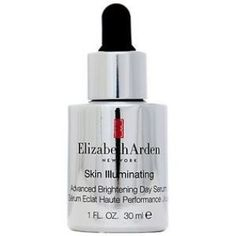 Elizabeth Arden Skin Illuminating Advanced Brightening Day Serum 30 ml  #makyaj  #alışveriş #indirim #trendylodi  #ciltbakımı #bakım #moda #güzellik #cilt #kozmetik