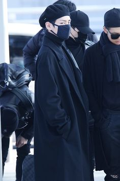 """fy-95: """"""""© AWESOME TAETAE 