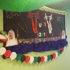 I love the uae classroom display photo sparklebox tema for International decor uae