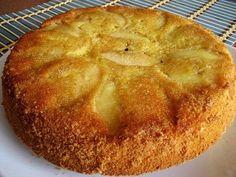 Pie Cake, No Bake Cake, Sweet Desserts, Just Desserts, Candy Recipes, Dessert Recipes, Pan Dulce, Peruvian Recipes, Sweet Cakes
