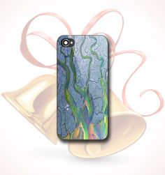 ALTJ  Print on hard plastic  iPhone 4/4s 5  Samsung by FunCase4You, $13.00