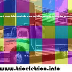 Trioeletrico.net.br – Fotos Business Help, Google, Pictures