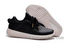 http://www.nikejordanclub.com/adidas-originals-yeezy-boost-350-black-shoes-bxt3x.html ADIDAS ORIGINALS YEEZY BOOST 350 BLACK SHOES BXT3X Only $83.00 , Free Shipping!