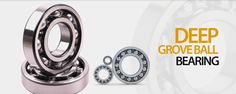 Indian Bearings Brands,Centre Bearing Assembly manufacturer,King Pin Bearing Manufacturing,India Spherical Roller Bearings Manufacturers,India Spherical Roller Bearings Suppliers,Automotive Clutch Release Bearing Manufacturers India
