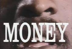 Money u bitch