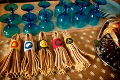 A Dinner of Fire and Ice (Game Of Thrones themed dinner party) Ice Game Of Thrones, Game Of Thrones Theme, Fire And Ice Game, Medieval Party, Got Party, Dinner Themes, Party Games, Holiday Fun, Bridal Shower