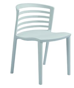 Elliot Dining Chair from Domayne