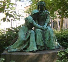 Alsace Lorraine - Alsace — Wikipédia
