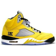 wholesale dealer 5dba7 c7521 http   www.asneakers4u.com  Air Jordan 5 Retro Tokyo 23