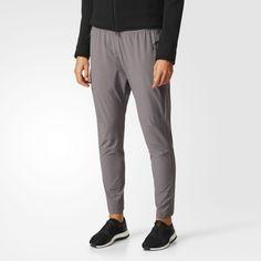 adidas - adidas Z.N.E. Pants