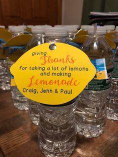 Teacher Morale, Staff Morale, Staff Appreciation Gifts, Staff Gifts, Teacher Treats, Teacher Gifts, Staff Motivation, Morale Boosters, Work Gifts