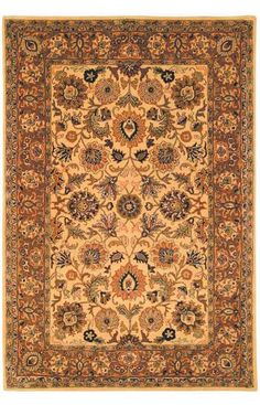 Classic CL370 Rug