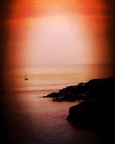 #bacderoyan #sunset #sunsetmadness #royan #royantourisme #charentemaritime #charentemaritimetourisme