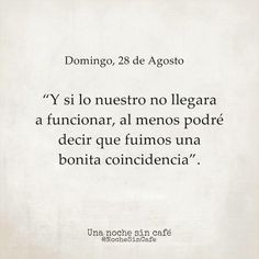Decir No, August 28, Bonito, Quotes, Display, Backgrounds