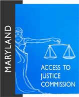 Maryland Access to Justice Commission