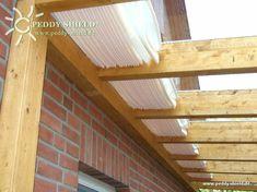 Pergola Canopy, Pergola Shade, Diy Pergola, Retractable Pergola, Outdoor Pergola, Outdoor Decor, Outdoor Garden Rooms, Corner Pergola, Garden Bar