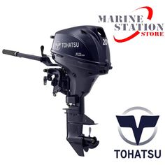 Hull Boat, Safety Lanyard, Mercury Outboard, Boat Engine, Jon Boat, Aluminum Boat, Ignition System, Outboard Motors, Oil Filter