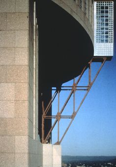 THE HUMANA BUILDING  1985 Louisville, KY, United States