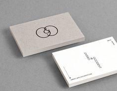 "Consulta este proyecto @Behance: ""Brand identity for Orient & Occident online store"" https://www.behance.net/gallery/11217965/Brand-identity-for-Orient-Occident-online-store"