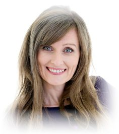 Twitter chat host interview with Helen Winder of #LadyPHour  http://www.thechatdiary.com/twitter-chat-host-interview-with-helen-winder-of-ladyphour/