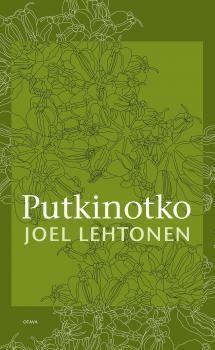 Putkinotko | Kirjasampo.fi - kirjallisuuden kotisivu