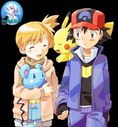 Pokemon haunter vs kadabra latino dating