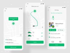 Android Design, Modern Web Design, Mobile Ui Design, App Ui Design, Interface Design, User Interface, Design Design, Design Thinking, Motion Design