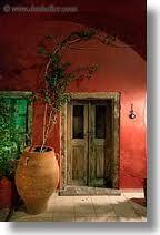 52 Best Santa Barbara Mediterranean Style Homes Images In