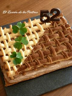Chocolate Caliente, Party Cakes, Pie Recipes, Chocolates, Waffles, Food And Drink, Sweets, Breakfast, Desserts