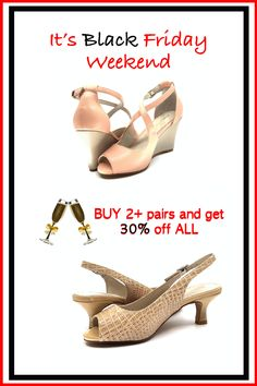 Your yearly chance to get 30%off the complete range of Scarletto shoes when you buy 2 pairs or more. Sandals for Summer, Boots for Winter, Cocktail shoes, Bridal shoes or simple Slip-ons and so much more... #australiandesigner #scarlettos #shoeaddict #shoelover #scarlettossisters #iloveshoes #shoeandboots #shoefashion #simplythebest Summer Boots, Winter Boots, Weekend Sale, Yearly, Bridal Shoes, Shoes Online, Fashion Shoes, Kitten Heels, Cocktail