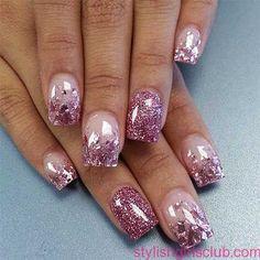 acrylic-nail-designs-02