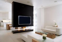 Casa Urbana y Moderna por Cecconi Simone