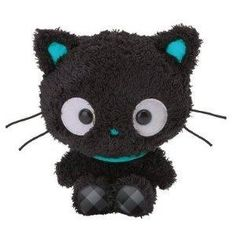 Sanrio, Chococat Plush via Wish