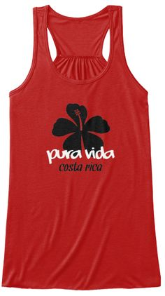 Sleeveless Top - Soul Top by VIDA VIDA Outlet Store Locations Outlet Discount Prices For Sale APor36