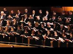Marcha de los Toreadores. Opera Carmen. de Bizet