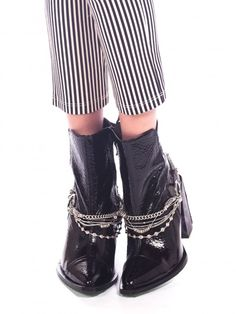 The Last Seduction Silver Boot Straps Silver Boots, Vanessa Mooney, Belt, Shoes, Shopping, Fashion, Belts, Moda, Zapatos