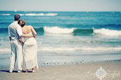 Asbury Park Romantic Wedding    Photography by Kay English NJ