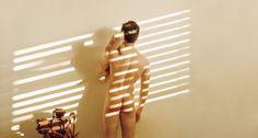 Alexis Zambrano Photostream (8)