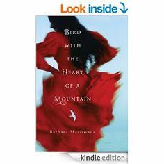 Check out EW author and cofounder, Barbara Mariconda's new book!
