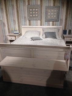 feinheit und klasse mit marmormoebeln, 69 besten projekt wohnung familie käs bilder auf pinterest | familie, Design ideen
