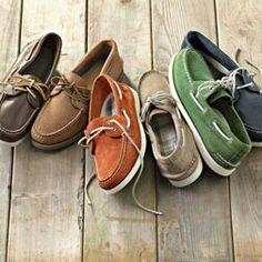 a15c71e35 52 Best Shoes   Boots images