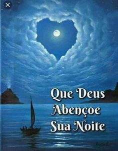 boa noite com deus, frases de boa noite, boa noite bons Jesus Bible, Paradise On Earth, Good Night Quotes, Los Angeles California, Yoga, Humor, Memes, Instagram, Facebook