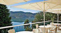 Estalagem Lago Azul - Ferreira do Zêzere
