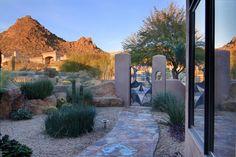 11045 E Turnberry Rd, Scottsdale, AZ 85255 - Zillow