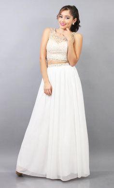 2904SJ1S My Michelle Estelle's Dressy Dresses in Farmingdale , NY