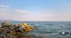 Textures Italy garda lake landascape 18318 | Textures - BACKGROUNDS & LANDSCAPES - NATURE - Lakes | Sketchuptexture